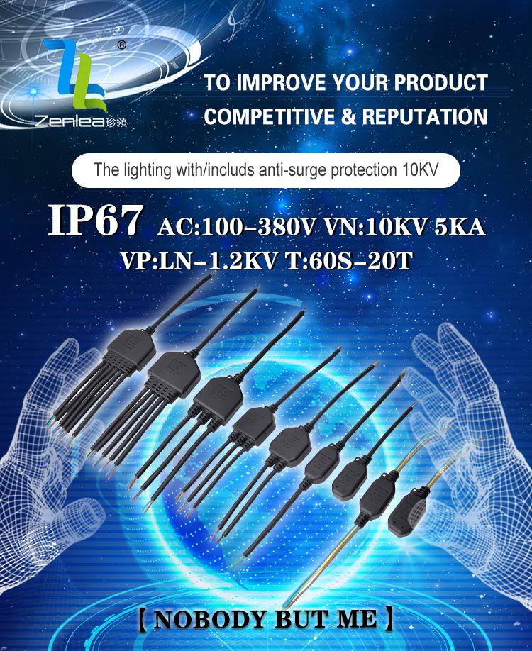 Ip65 ハイパワー cob 10 20 30 50 80 100 150 200 250 300 400 500 600 ワット led フラッドライトライト