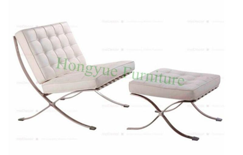 Online Get Cheap Barcelona Chair Aliexpress Com Alibaba