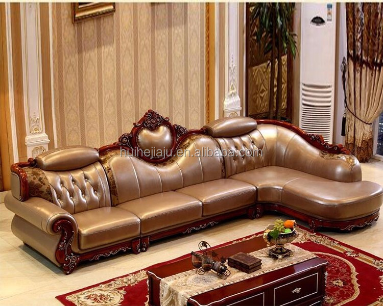 Custom Competitive Price Indian Style Sofas 5 Seater Sofa Set