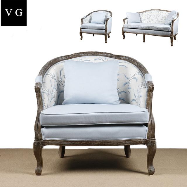 3 Seats Wooden Sofa Furniture, Classic Turkish Sofa Furniture, Malaysia  Wood Sofa Sets Furniture
