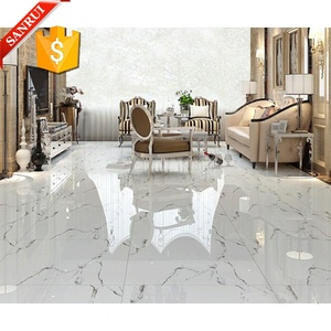 Floor Tiles Sri Lanka, Floor Tiles Sri Lanka Suppliers and ...