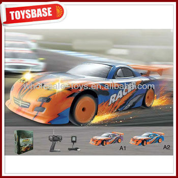 Toy Rc Drift Cars Tamiya Rc Cars Buy Toy Rc Drift Cars Tamiya Rc