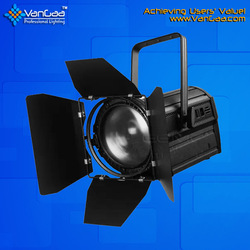 Quality LED Spot 90 Moving Head Projector Rotating 90W Disco Stage Lighting /Gobo LED Moving Light Intelligent Control