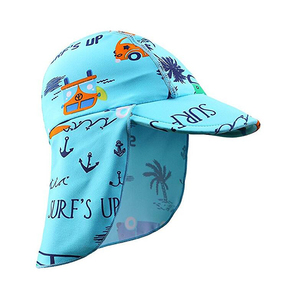 dfd17720fa6 Sun Protection Hat