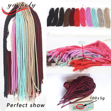Hot sale natural color hair bundle braids on weft micro Brazilian hair deep wave curly unprocessed human hair extension