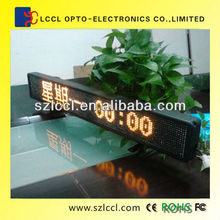 Alibaba China Manufacturer Used New Invention 2012 Scoredboard For Sale