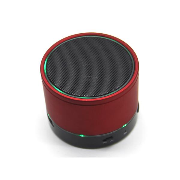Speakers Hidden Camera,Rohs Mini Bleutooth Speaker,Wifi Microphone Speaker - Buy Rohs Mini ...