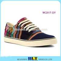 2016 Best price women shoes new casual shoes wholesale original brand shoes