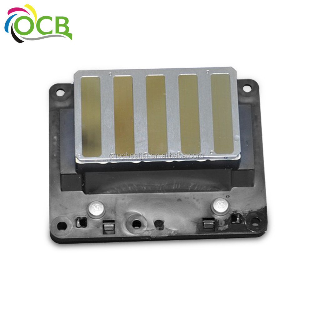 Ocbestjet Best Quality For Epson 9700 Print Head