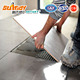 Flexible ceramic tile grout Tile Joint Mixture Crack filler for Ceramic Tile