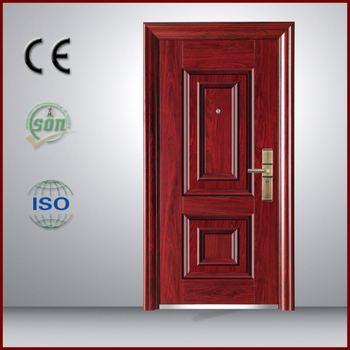 Door Price Entrance Door Price
