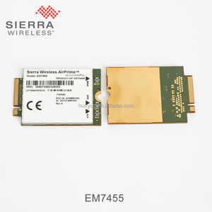Lte Wireless Module, Lte Wireless Module Suppliers and Manufacturers