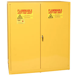Nice Chemical Storage Cabinet