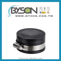 PS10010 Plumbing Pipe Fittings Repair Plugs 1-1/2