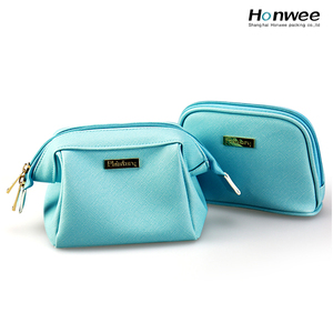 Top quality new arrival cheap lady travel fashion cosmetic bag