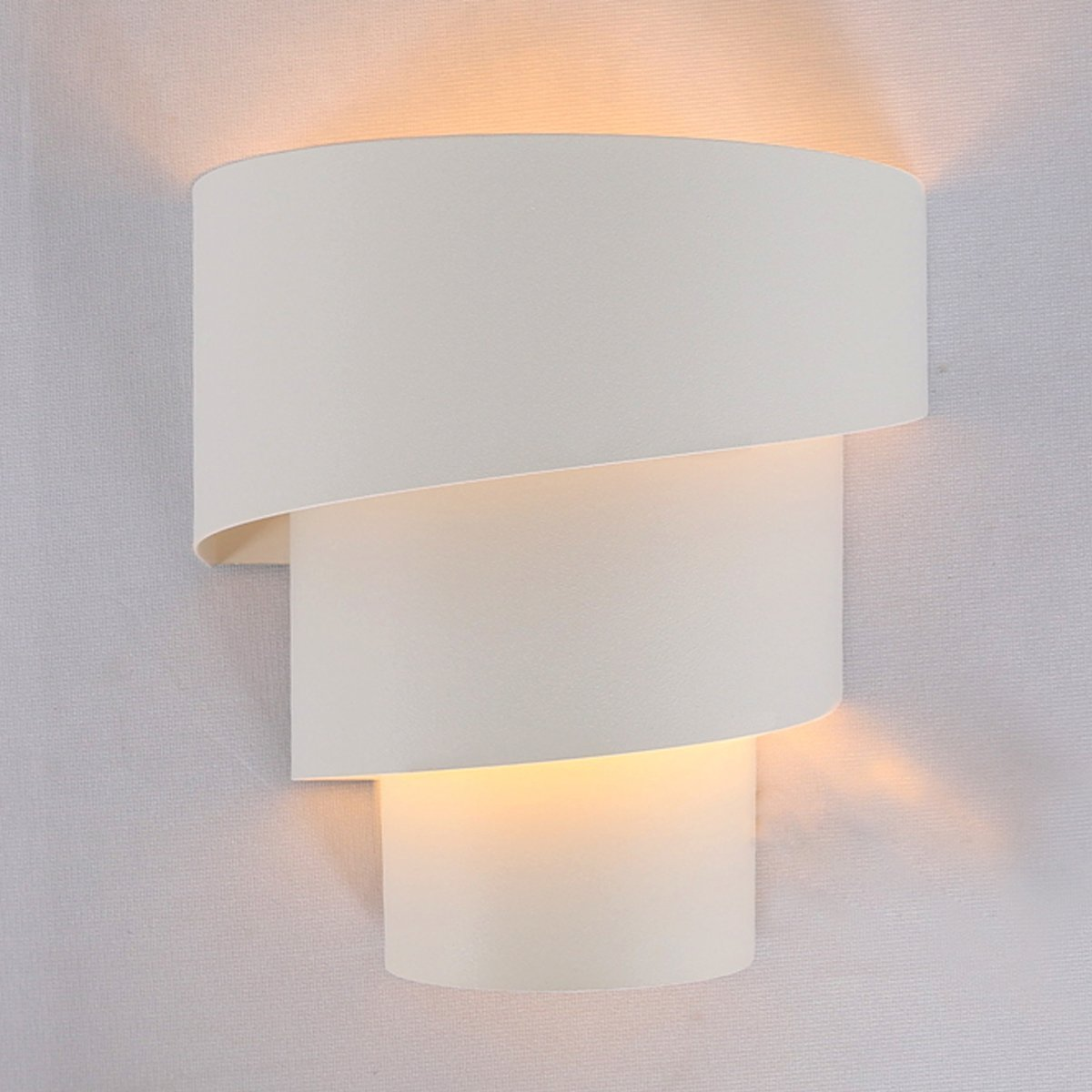 Get Ations Tuk789 Vip Wall Lights Lamp Led Sconce Night Light Install Anywhere Warm White For
