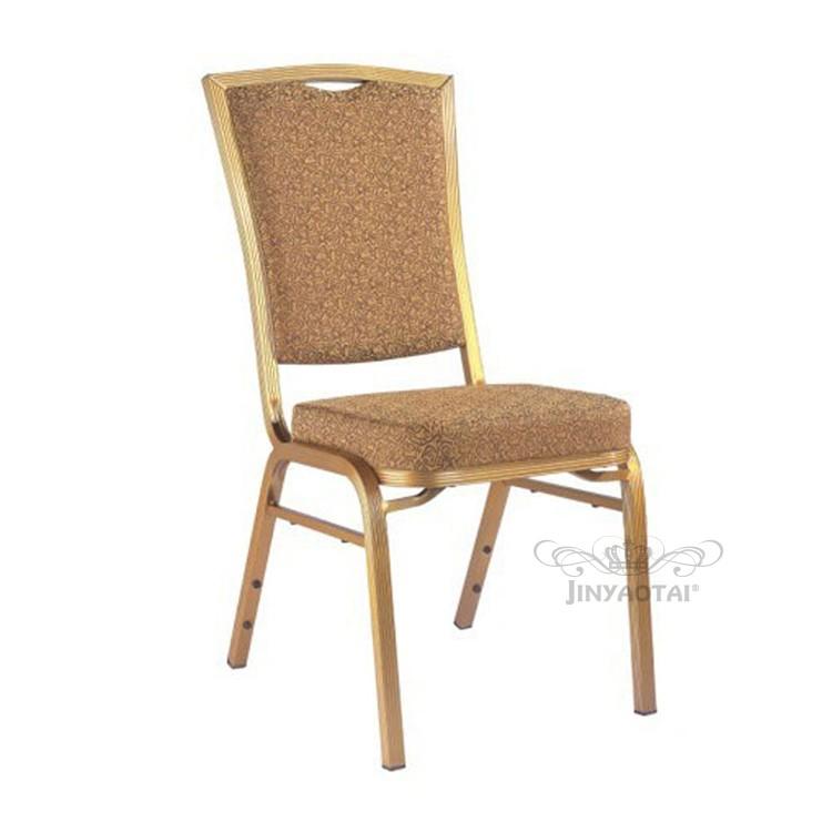 Rental Chair Wood Chiavari Chair Hotsale Hotel Banquet