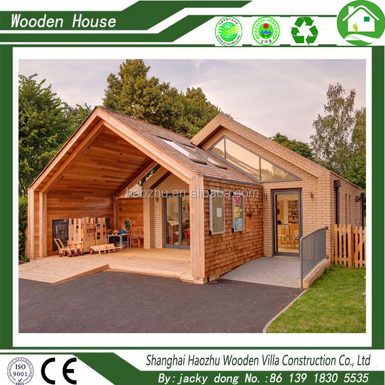 Prefab Small Garden House Kids Wooden House - Buy Kids Wooden House,Small  Garden House,Prefab Garden House Product on Alibaba.com