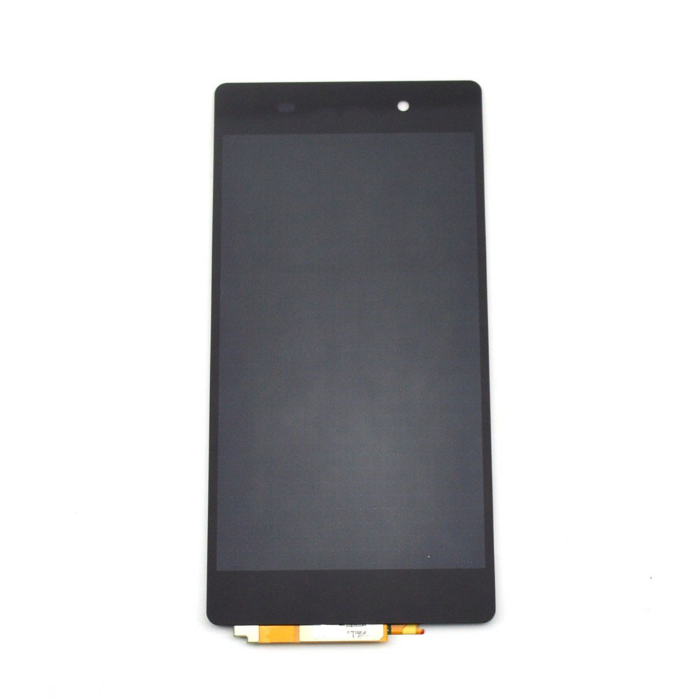 Cheap Sony Lcd Tv Screen Replacement Find Touchscreen Ericsson Xperia Get Quotations Free Shipping 2pcs Lot Original For Z2 Touch