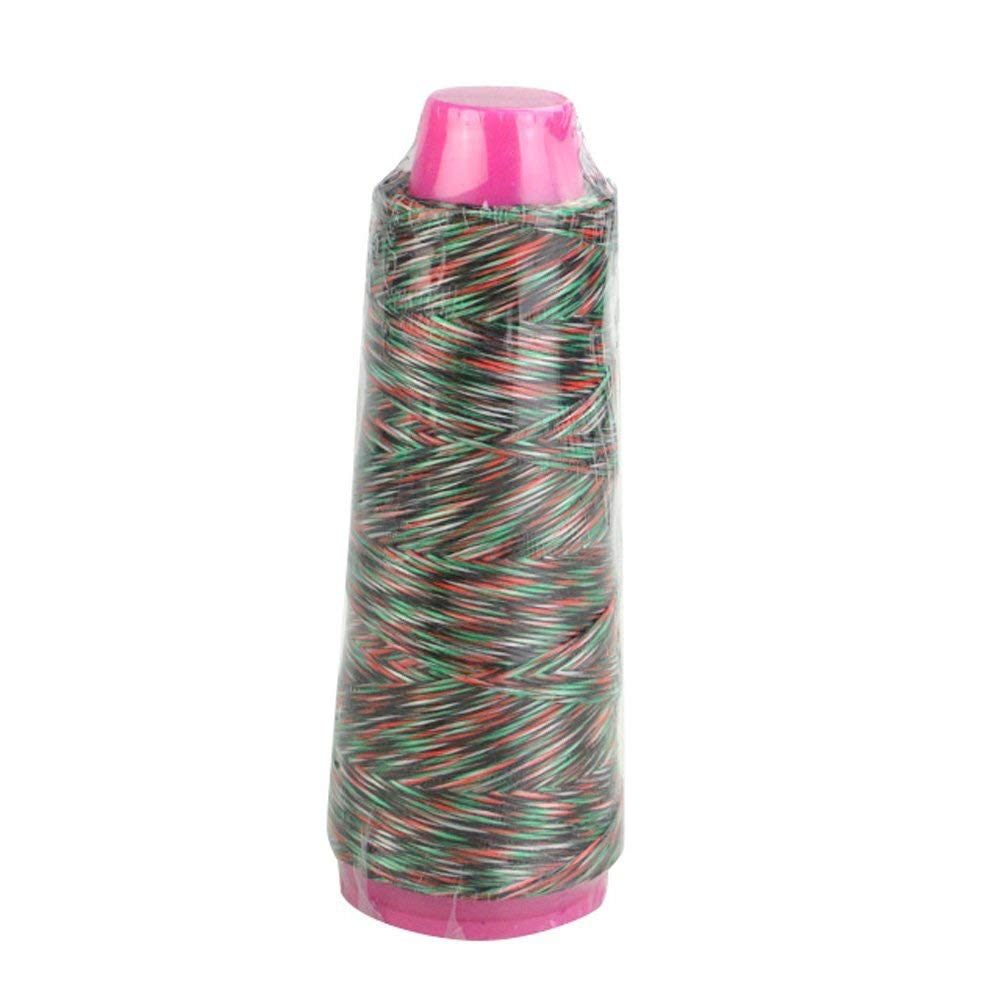 Flo Pink 1//4lb BCY B55 Dacron Bowstring Material Bow String Recurve Crossbow