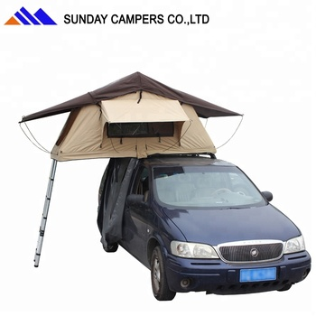 China Roof Top Tent Craigslist Camping Tents Heavy Duty Camping Equipment -  Buy Camping Equipment China,Heavy Duty Tents For Camping,Heavy Duty Canvas
