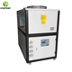 18KW Air Cooled Water Chiller for PVC pipes