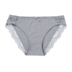 52bd4c82257 Wholesale Organic Cotton Panties