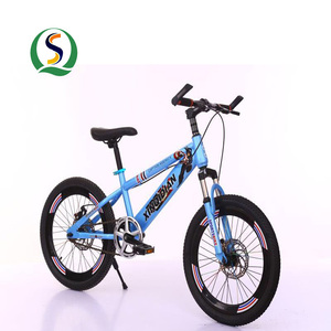 Cheap price 21 speed 24 inch mountain bicycle 26 inch bike mountain with steel frame and disc brake