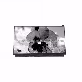 high resolution : 3840x2160 13.3 inch 4K monochrome LCD display for 3d printer lcd