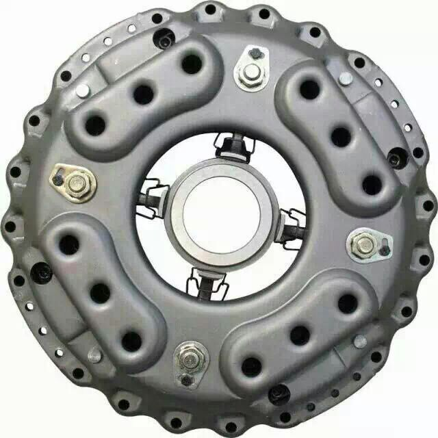 Car Clutch and pressure plate with clutch release bearing ISC518