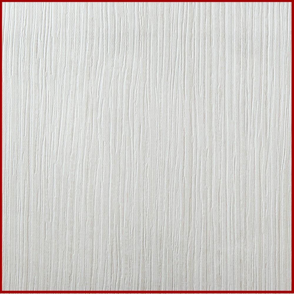 Behang 54 Cm 2016
