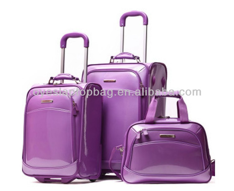 Elegant Luggage, Elegant Luggage Suppliers and Manufacturers at ...