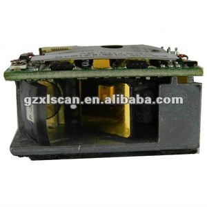 laser code bar scanning engine/part(NT-E201B)
