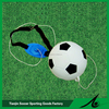 Exercise football /soccer ball professional