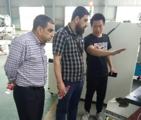 training cnc router