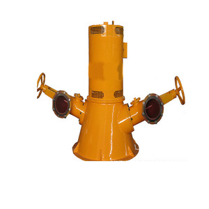 0.3KW Small turbine water powered generator /micro hydro turbines for sale