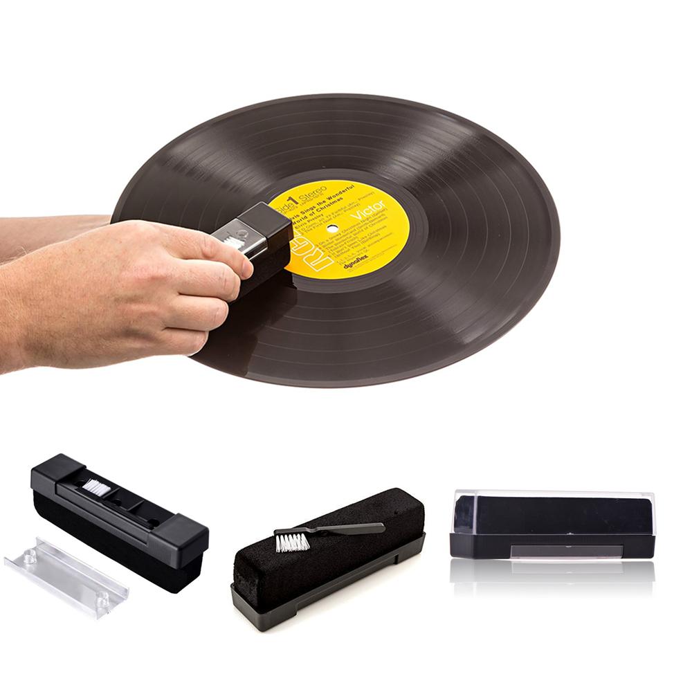 popular gramophone cd player buy cheap gramophone cd. Black Bedroom Furniture Sets. Home Design Ideas