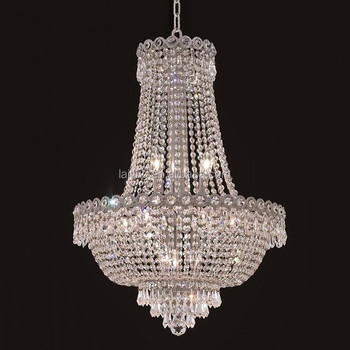 Chrome metal chandelier frames crystal pendant lamp 71013 buy chrome metal chandelier frames crystal pendant lamp 71013 aloadofball Image collections