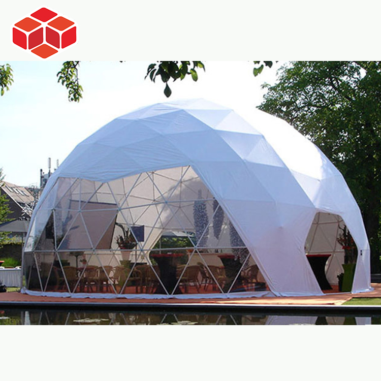 Fireproof Tent Fireproof Tent Suppliers and Manufacturers at Alibaba.com & Fireproof Tent Fireproof Tent Suppliers and Manufacturers at ...