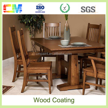Best chemical water based painting UV resistant wood paint decoration coating