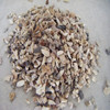 High quality Metallurgical grade raw bauxite for sale
