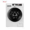 /product-detail/led-display-front-big-door-home-laundry-appliance-60704269703.html