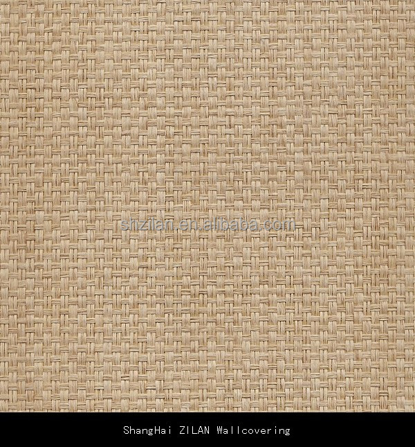 Best selling behang aangepaste behang wandbekleding for Selling wallpaper