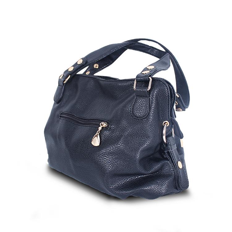 prada discounts - Wholesale High End Fashion Handbags 2015 Most Popular Handbags ...