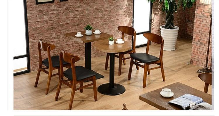 Moderno Diseño De Madera Restaurante De Comida Rápida Silla De  Comedor,Muebles Para El Hogar Vender En Alibaba - Buy Silla De  Comedor,Silla De Comedor ...