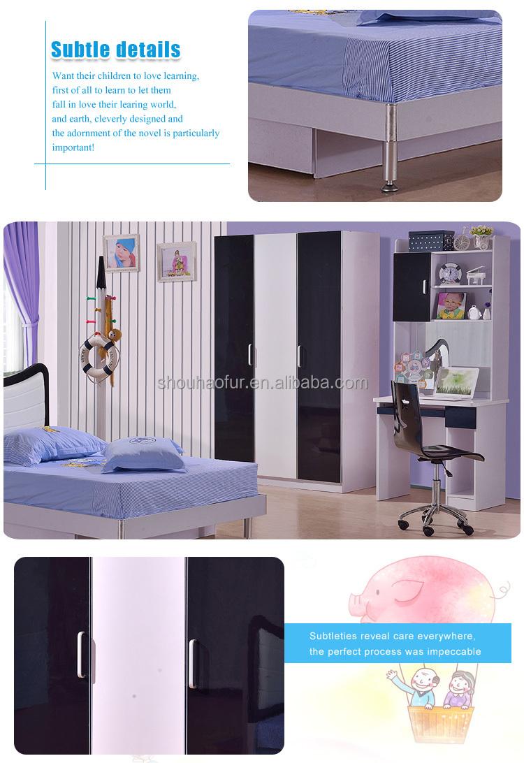 Kids Bedroom Mirror Multi Kids Bedroom Furniturekids Bedroom Setglass Bedroom Sets