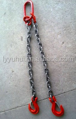 high quality lifting chain
