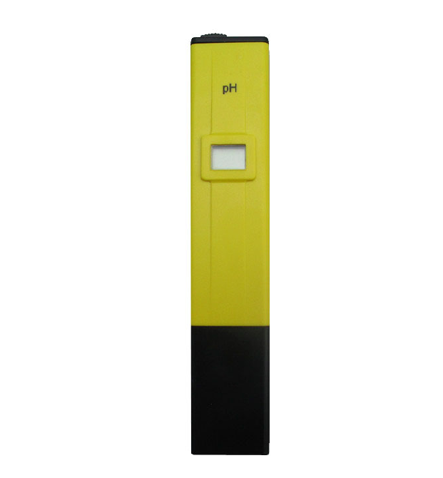 PH EC Meter / Atc PH Meter / Digital Soil PH Meter In Dongguan Manufacture