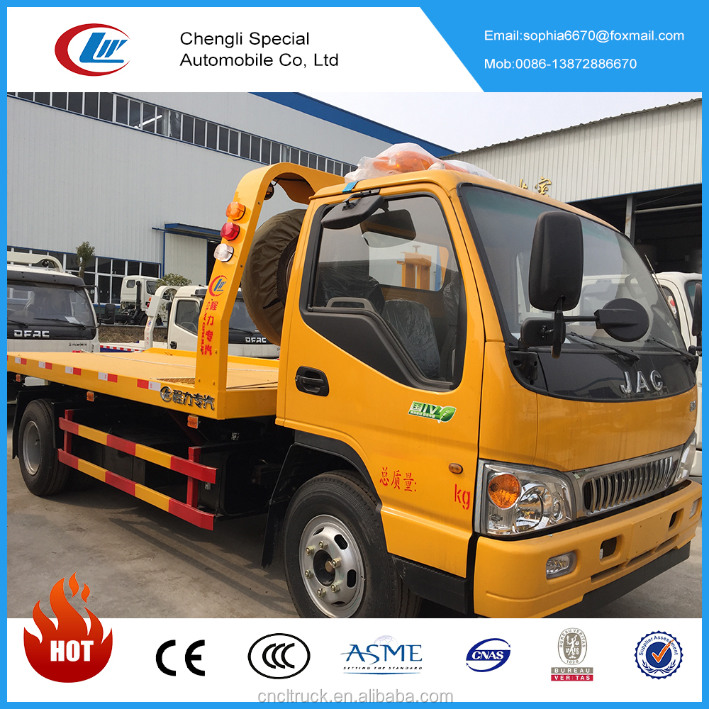 China recovery truck china recovery truck suppliers and manufacturers at alibaba com