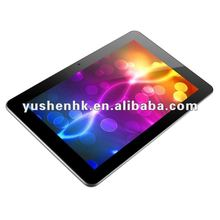 Ampe A10 10.1 inch Android 4.0 Tablet with Bluetooth HOT SALE